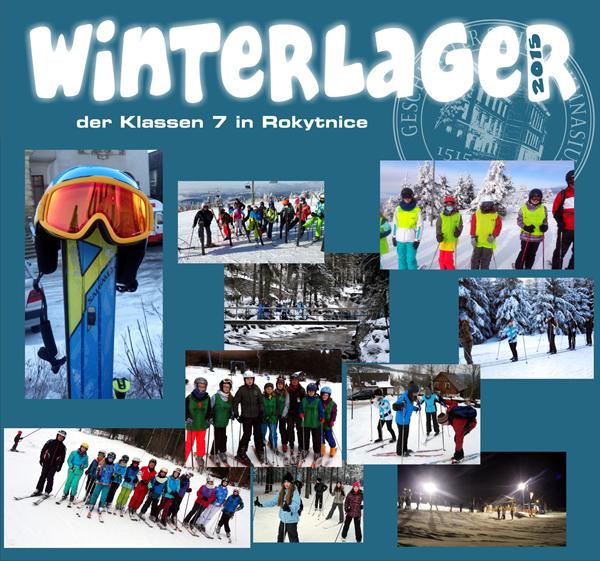 winterlager2015_1