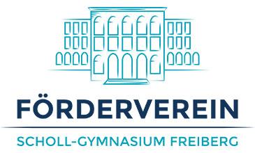 Schulförderverein des Geschwister Schollgymnasium in freiberg