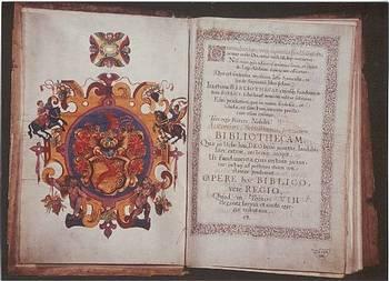 Biblia Sacra Hebraice