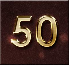 Das 50. Abiturjubiläum steht vor der Tür