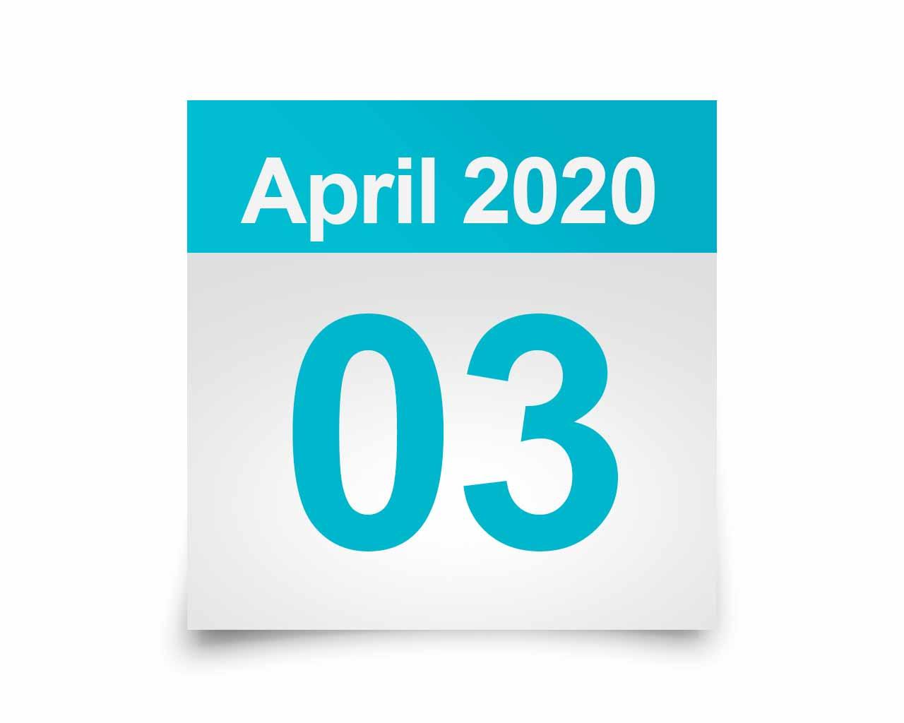 Frühlingskonzert 2020