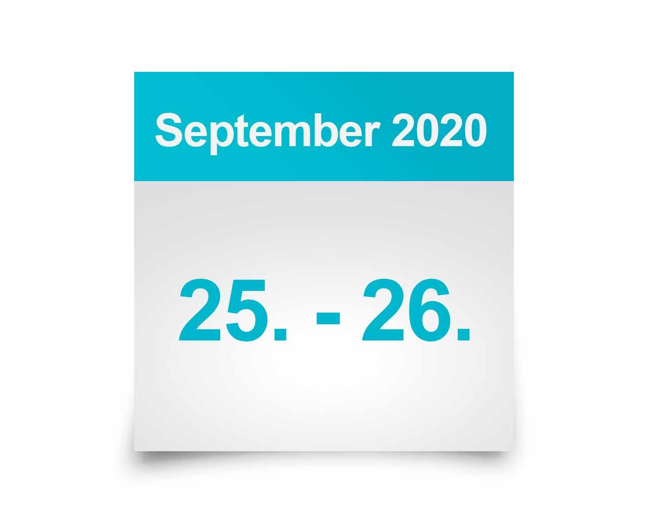 Das Goldene Abitur 2020